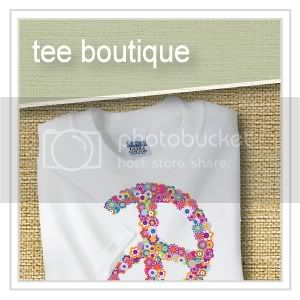 Tee Boutique - Tshirts - Shirts
