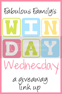 Win Day Wednesday