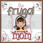 The Frugal Mom