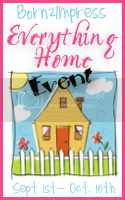 Everything Home Event
