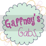 Gaffney's gabs
