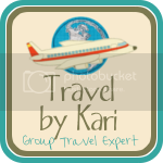 Travel  by Kari