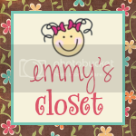 Emmy's Closet