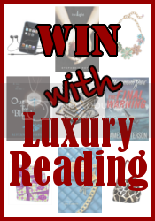 Win With Luxury Reading