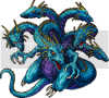 Tiamat.png