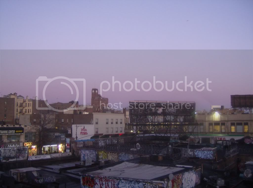 http://i830.photobucket.com/albums/zz229/Evil_Pat/NYC/BronxSunset.jpg